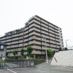 コアマンションネクステージ島崎