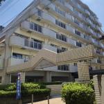 熊本市中央区新屋敷2丁目収益区分マンション!!満室想定利回り8.32%