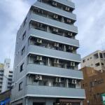 熊本市中央区細工町4丁目収益区分マンション!!満室時利回り13.25%!!