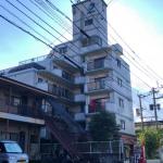 熊本市中央区保田窪1丁目収益区分マンション!!満室想定利回り14.5%!!